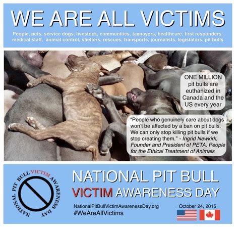 Bulls Memes - victim album national pit bull victim awareness