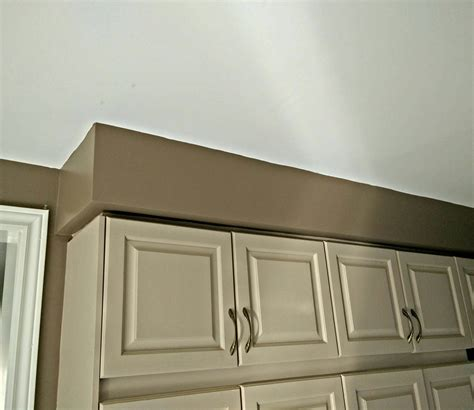 how to fill gap between cabinet and ceiling gap between wall cabinet and ceiling integralbook com