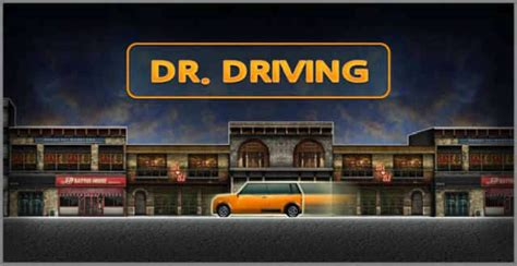 9game apk dr driving apk free cheats 9game