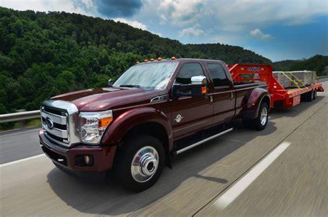 2019 Ford Duty Diesel by 2019 Ford F350 Diesel Truck Heavy Duty Reviews Gas