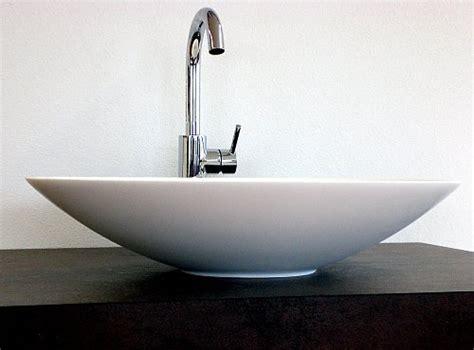 corian waschtischplatte preis aufsatz waschbecken gioia in steinguss weiss matt wie