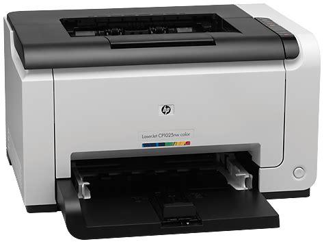 reset impresora hp laserjet cp1025nw color impresora hp laserjet pro cp1025nw color ce918a hp 174 espa 241 a