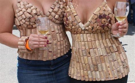 Denla 3550 Tangtop Tank Tang Top With Cup Bra Bh Singlet 50 wine cork crafts hative