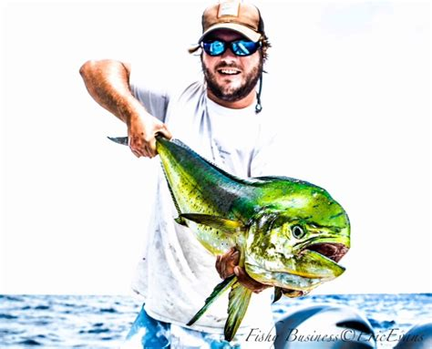 key west boat captain jobs captain key west offshore fishing charters fishy business
