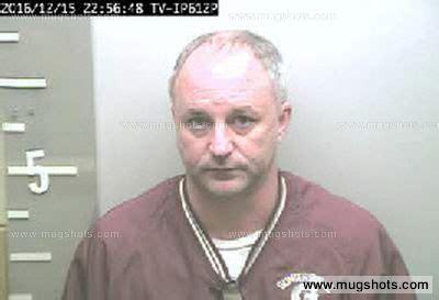 Marshall County Alabama Court Records Allen Shane Davidson Mugshot Allen Shane Davidson Arrest Marshall County Al