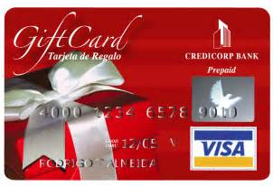 Gift Visa Card - pay it forward 2 preview pastor mark robinson com