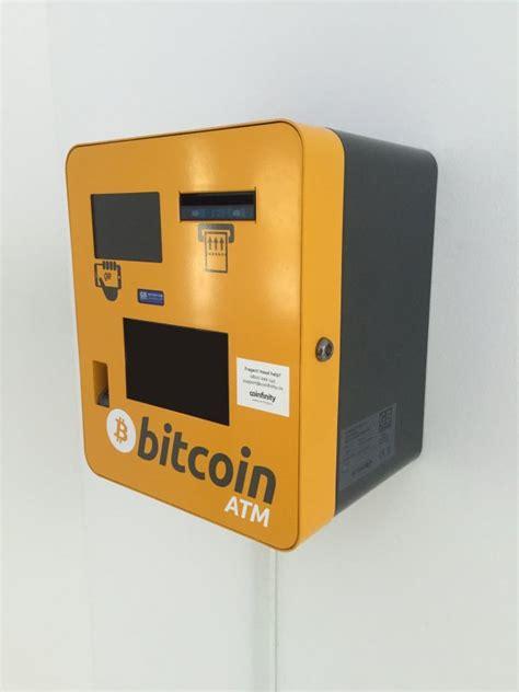 bitcoin machine bitcoin atm in wiener neustadt lasermaxx