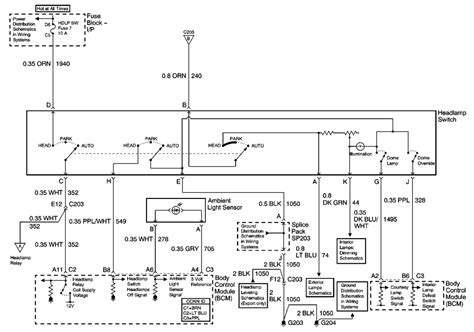 2012 chevrolet volt instructions for a ignition switch replacement chevy ke light switch wiring diagram get free image about wiring diagram