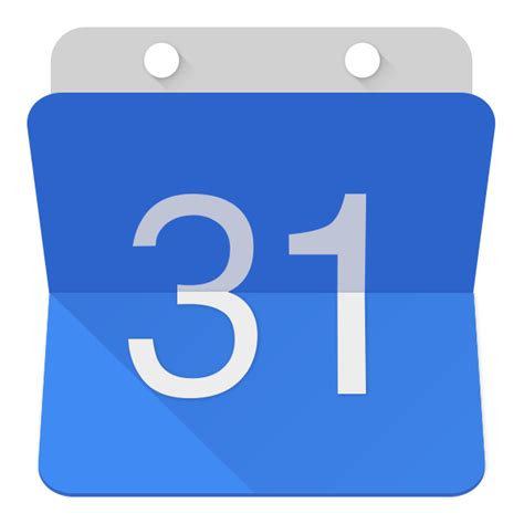 Calendar Logo Zendone Gtd App Gtd Apps And Gtd Software For Getting