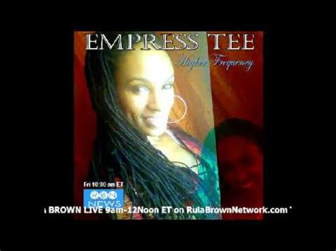Detox Frequency by Empress Higher Frequency 12 Apple Cider Vinegar