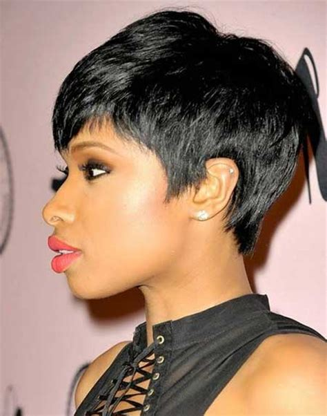 quick hairstyles black hair hairstyles for black women with short hair short