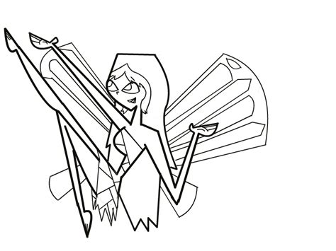 total drama island coloring pages total drama island coloring pages coloring home