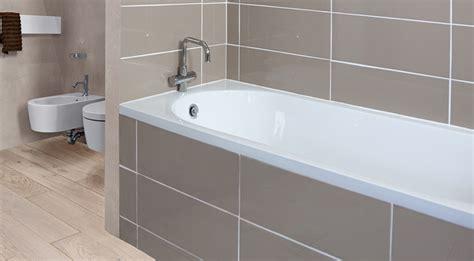 comment changer une baignoire en comment changer une baignoire comment changer les joints