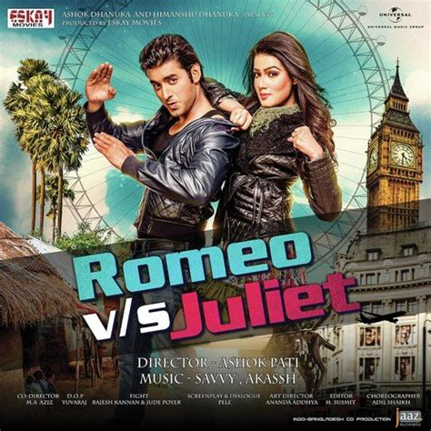 romeo romeo song romeo juliet song by akaash from romeo v s juliet
