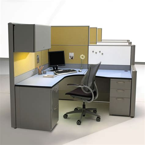 Office Furniture Cubicles by Exciting Office Cubicles Is Not A Constraint To
