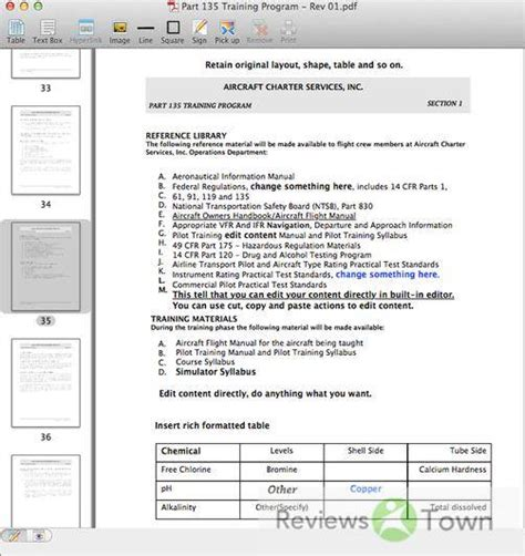 best pdf to doc converter top 10 doc to pdf converter on windows and mac