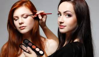 makeup artist am i or to become a makeup artist qc makeup academy