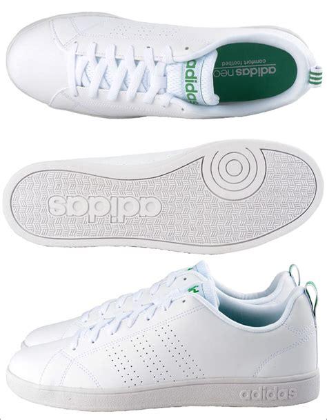 playerz rakuten global market adidas sneakers adidas