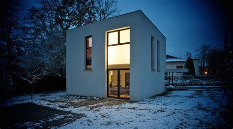 cube haus w 252 rfel haus kubus haus container haus - Cube Haus
