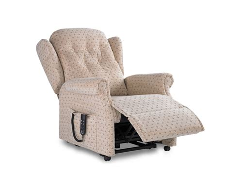 rise recliner chairs uk stanmore rise recliner chair
