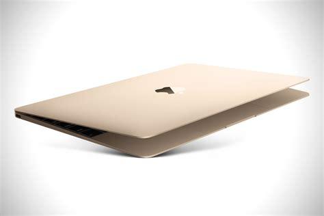 Macbook 12inch 2015 apple 12 inch macbook hiconsumption