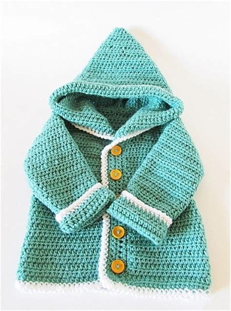 pattern cardigan baby crochet baby cardigan crochet patterns long sweater jacket