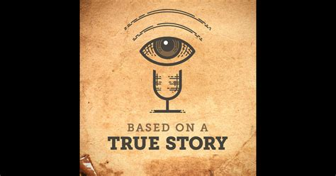 my in his based on a true story the rosmond story books based on a true story by dan lefebvre on itunes