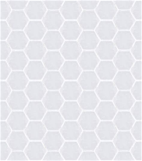 Hexagonal Bathroom Tile bisquette handcrafted hexagon tile topps tiles