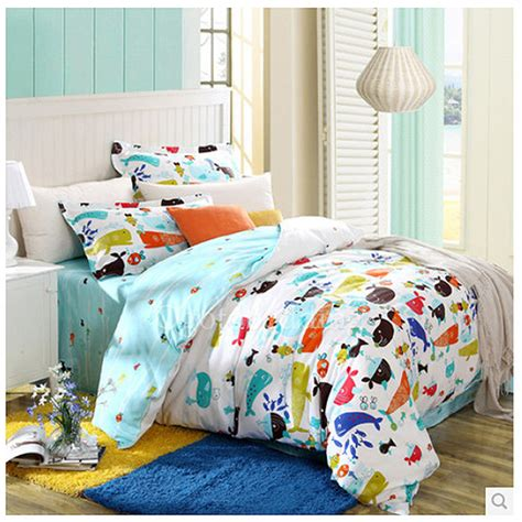 Kid Bedding Set Babies Kid Bedding