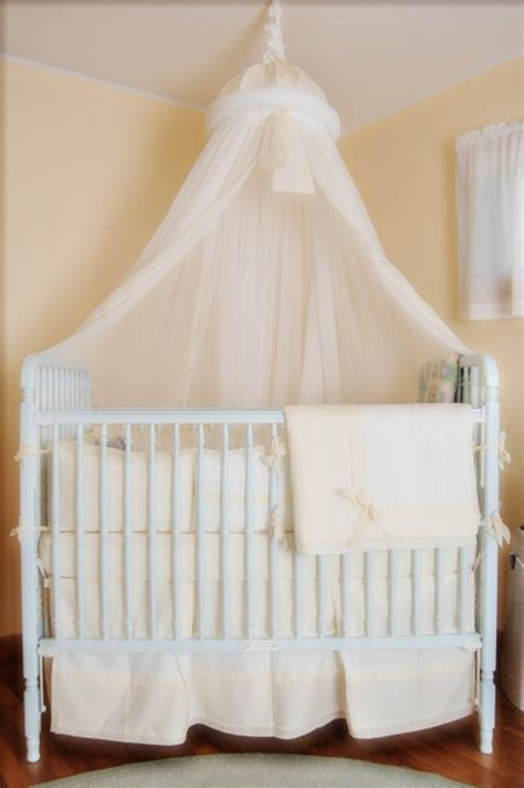 Baby Canopy For Crib Crib Canopy Baby Canopies And Cribs