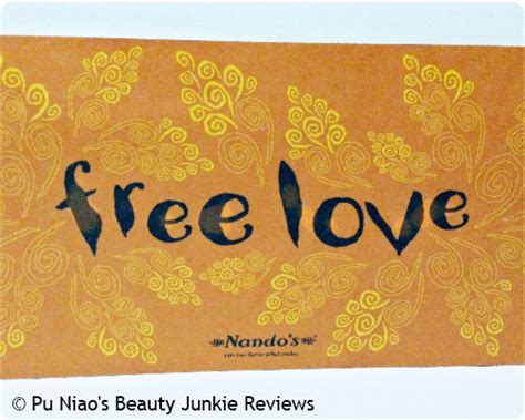 printable nandos vouchers 2014 sles received redeemed may june 2014 pu niao s