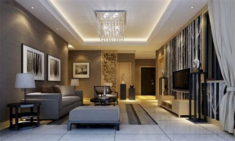 different interior design styles types of interior design style interior design