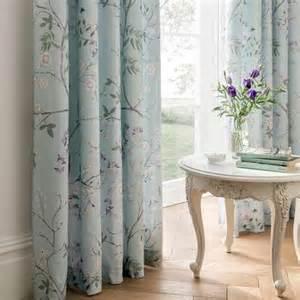 duck egg blue bedroom curtains dorma maiya duck egg lined pencil pleat curtains dunelm