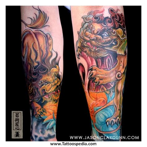 tattoo cover up japan japanese tattoo cover up 7