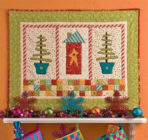 Patchwork Applique Patterns Free - 64 best images about free patterns on knit