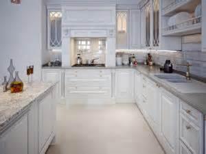 top kitchen trends 2017 7 kitchen trends for 2017 lars remodeling design
