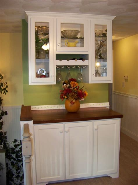 Norm Abrams Kitchen Cabinets 100 Norm Abrams Kitchen Cabinets Removing Kitchen Cabinets Articlefulltime Remarkable