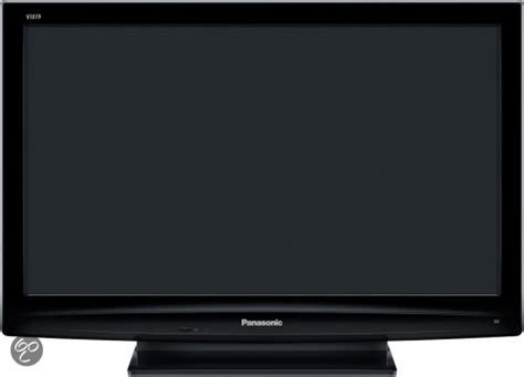 Tv Merk Panasonic bol panasonic plasma tv tx p37c10e 37 inch hd ready