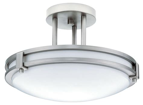 home depot bath light fixtures bathroom light remarkable bathroom light fixtures houzz