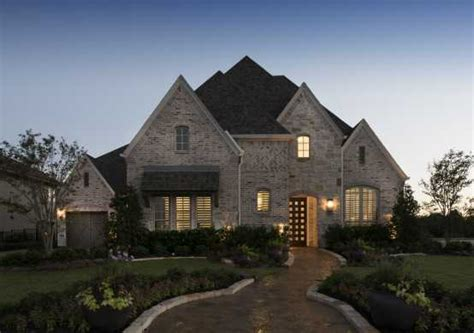 custom home fort worth archives best new home builders