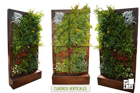 imagenes de jardines verticales caseros paisajismo en los jardines verticales jardin urbano