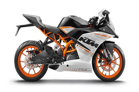 Duke Search Ktm 390 Duke 2015 Ready To Race Upcomingcarshq