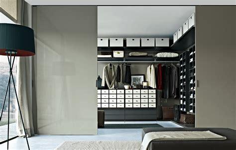 Poliform Walk In Closet by Ubik Walk In Closets Poliform