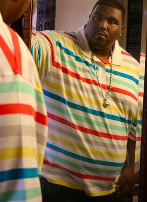 big mens clothing new zealand kingsize big and auto