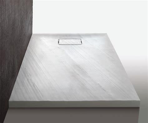 piatti doccia samo samo piatti doccia sanitari edilceramiche di maccan 242