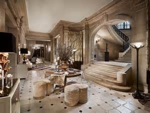 design a mansion the blairsden mansion in peapack gladstone traditional