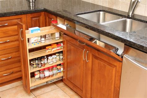 kitchen cabinets london ontario kitchen kitchen cabinets hamilton ontario wonderful on