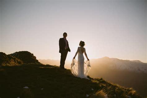 alpine image wanaka queenstown photography wedding tracy victor wanaka queenstown pre wedding shoot