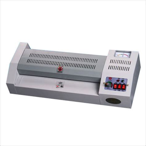 lamination machine lamination machine exporter manufacturer distributor supplier trading