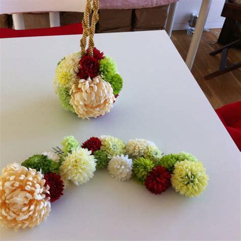 Wedding Bouquet Japan by Japanese Wedding Bouquet Wedding Wedding